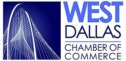 The West Dallas Chamber of Commerce